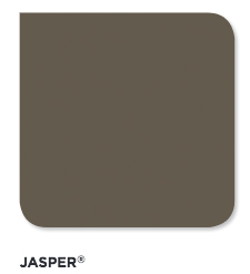 Natural Fencing - Colorbond - Jasper
